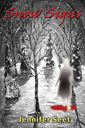 Snow Signs【電子書籍】[ Jennifer Seet ]