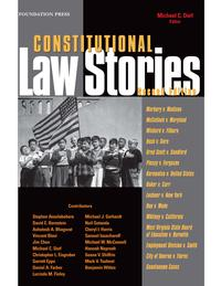 ConstitutionalLawStories