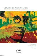 Leituras de Norbert Elias: processo civilizador, educação e fronteiras