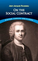 On the Social Contract
