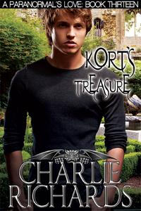 Kort'sTreasure