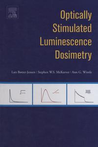 OpticallyStimulatedLuminescenceDosimetry