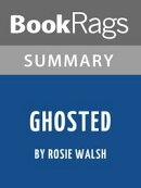 Study Guide: Ghosted