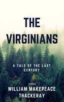 The Virginians (Annotated)