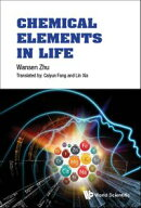Chemical Elements in Life
