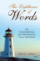 The Lighthouse of Words