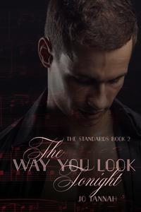 TheWayYouLookTonight(TheStandards,Book#2)