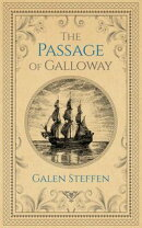 The Passage of Galloway