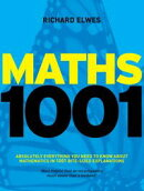 Maths 1001