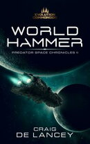World Hammer