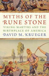 Myths of the Rune Stone