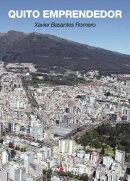 Quito emprendedor
