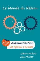 Automatisation, de Python à Ansible