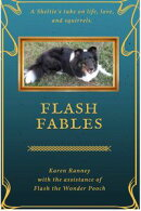 Flash Fables