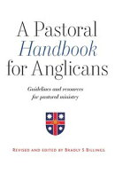 A Pastoral Handbook for Anglicans