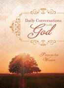 Daily Conversations with God