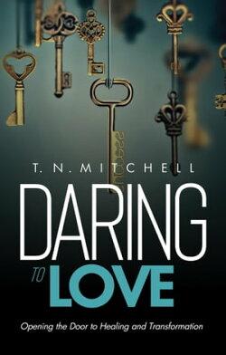Daring to Love