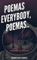 A Poemas Everybody poemas