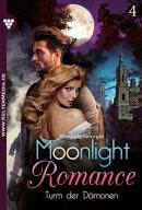 Moonlight Romance 4 – Romantic Thriller