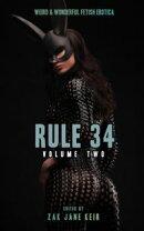 Rule 34 Volume 2
