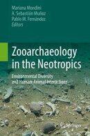 Zooarchaeology in the Neotropics