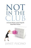 Not In The Club