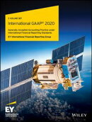 International GAAP 2020