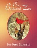 Our Backyard Zoo