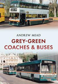 Grey-GreenCoaches&Buses