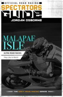 Malapae Isle Ultra Road Races: They Like to Watch