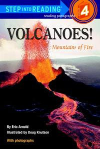 Volcanoes!MountainsofFire