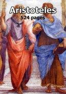 Aristoteles Philosophie Wissenschaftstheorie
