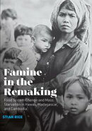 Famine in the Remaking