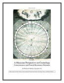 Premier Insiders Guide to Metaphysics: A Musician Perspective on Cosmology as Consciousness and Fractal Reso…