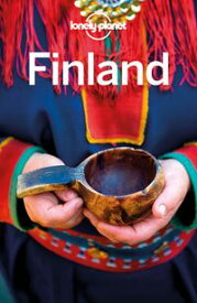 Lonely Planet Finland【電子書籍】[ Lonely Planet ]