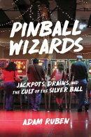 Pinball Wizards