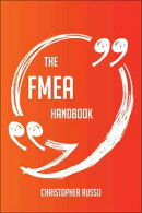 The FMEA Handbook - Everything You Need To Know About FMEA