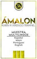ÁMALON: Muestra Multilingüe
