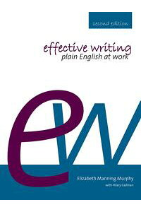 EffectiveWritingPlainEnglishatWork