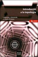 Introducció a la topologia