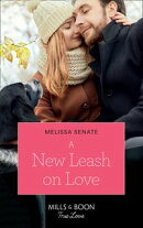 A New Leash On Love (Mills & Boon True Love) (Furever Yours, Book 1)