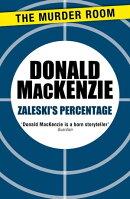 Zaleski's Percentage