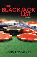 The Blackjack List