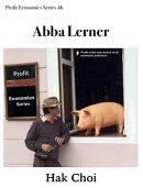 Abba Lerner