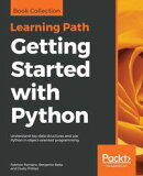 Getting Started with Python