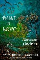 Dust In Love