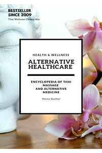 AlternativeHealthcareandMedicineEncyclopediaEncyclopediaofThaiMassageandAlternativeMedicine