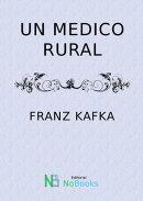Un medico rural