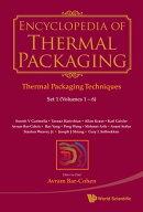 Encyclopedia of Thermal Packaging