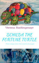 Schilda, the Fortune Turtle